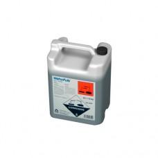 Химический реагент для сооружений Weho Puts, 20 литров