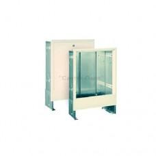Коллекторный шкаф встраиваемый (внутренний)