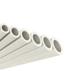 Полипропиленовая труба FV-Plast PN20 50 x 8.3