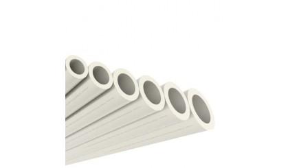 Труба PPR FV-Plast PN20 110 x 18.3