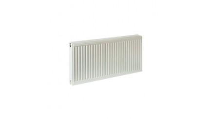 Стальной панельный радиатор Prado Classic тип 21