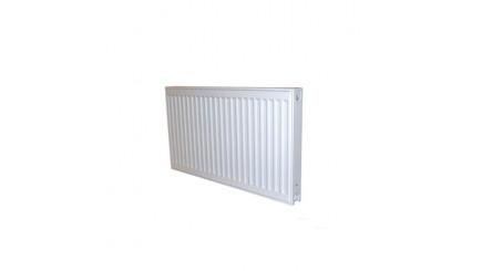 Стальной панельный радиатор Purmo Compact тип 11