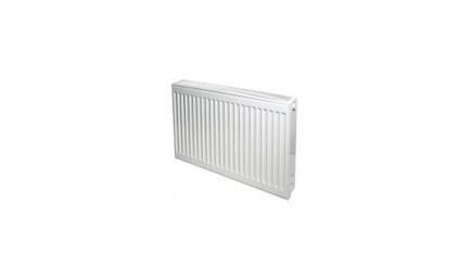 Радиаторы Purmo Compact тип 21s