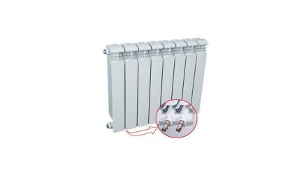 Радиатор Rifar Alum Ventil