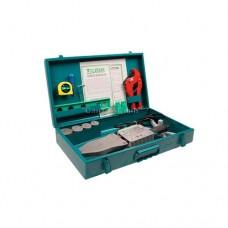 Сварочный комплект CANDAN CM-03 1500W с насадками Ø 20 - 40