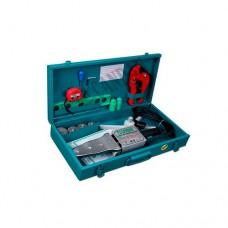 Сварочный комплект CANDAN CM-06 1500W с насадками Ø 20 - 40