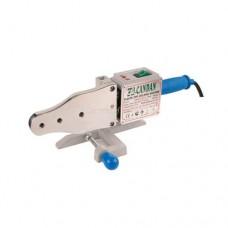 Аппарат для раструбной сварки CANDAN СМ-01 1500W