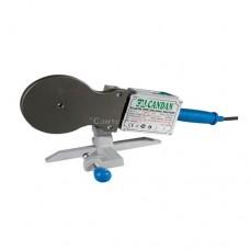 Аппарат для раструбной сварки CANDAN СМ-04 2000W
