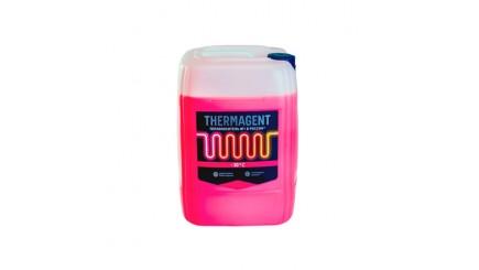 Теплоноситель Thermagent -65