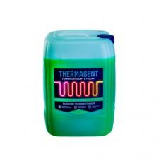 Теплоноситель Thermagent -30 EKO на основе пропиленгликоля