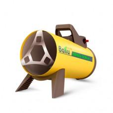 Газовые тепловые пушки Ballu серии BHG-M