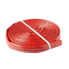 Изоляция Энергофлекс Супер Протект (красная), в бухтах по 11 метров