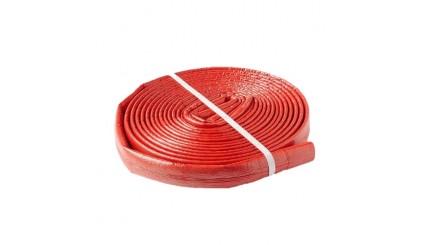 Трубка Energoflex Super Protect (красная), в бухтах