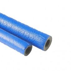 Изоляция Энергофлекс Супер Протект (синяя), по 2 метра