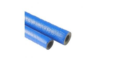 Утеплитель Energoflex Super Protect (красная)