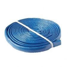 Изоляция Энергофлекс Супер Протект (синяя), в бухтах по 11 метров