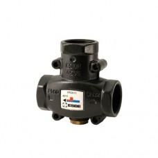 Термостатический трехходовой клапан ESBE VTC511