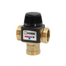 Термостатический смесительный клапан ESBE VTA372