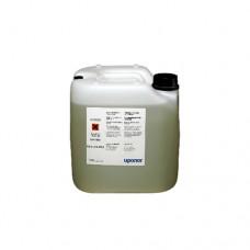 Средства для обслуживания канализаций Упонор БиоКлин