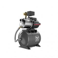 Установка Grundfos JP PT-H с 20-литровым баком