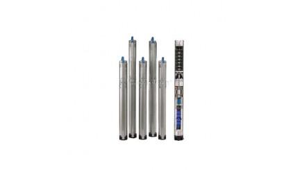 Скважинный насос Grundfos SQ 1-110 1.15kW 200-240V 50/60Hz