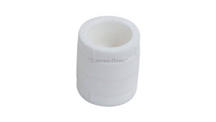 Муфта диаметр 40 мм