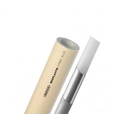 Труба Stabi Plus с кислородным барьером Ekoplastik (Чехия)