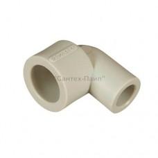 Колено 90° внутреннее-наружное FV-Plast