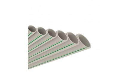 Полипропиленовая труба FV-Plast PP-RCT-UNI универсальная 50 x 4.6