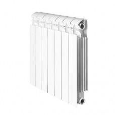 Биметаллический радиатор GLOBAL Style Plus