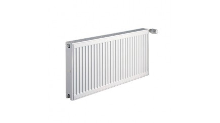 Радиатор Profil-K FKO тип 22 500х400 с боковым подключением