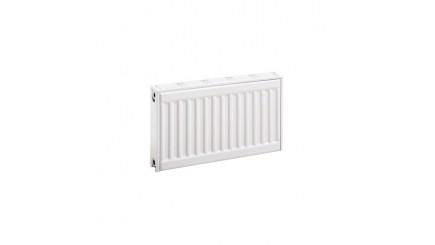 Стальной панельный радиатор Prado Classic тип 11