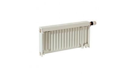 Стальной панельный радиатор Prado Universal тип 11