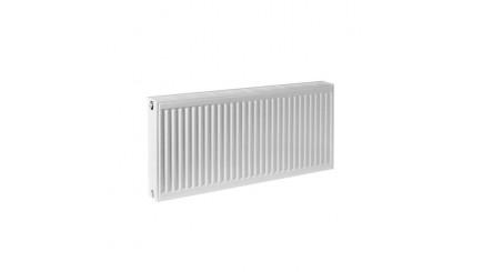 Стальной панельный радиатор Prado Universal тип 21