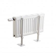 Радиатор Prado Universal 22 500х700 универсальное подключение