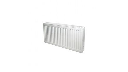 Стальной панельный радиатор Purmo Compact тип 22