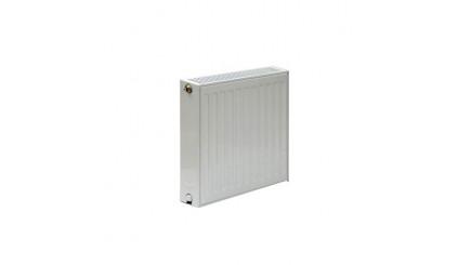 Радиаторы Purmo Ventil Compact тип 21s