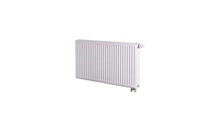 Стальной радиатор Purmo Ventil Compact тип 22