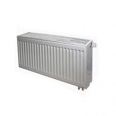 Стальной радиатор Purmo Ventil Compact тип 33