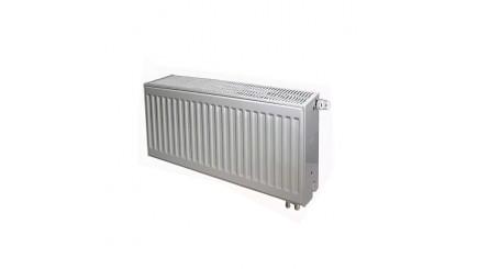 Стальные радиаторы Purmo Ventil Compact тип 33
