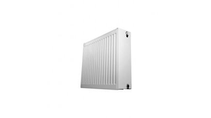 Стальные радиаторы Purmo Compact тип 33