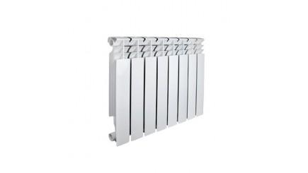 Радиатор Valfex Optima Alu 350, 12 секций