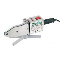 Аппарат для раструбной сварки CANDAN СМ-03 1500W