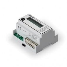 Метеостанция для систем антиобледенения ECO900