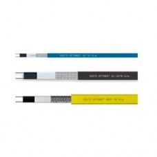 Саморегулирующиеся кабели Ensto Optiheat