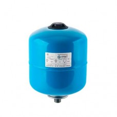 Мембранный расширительный бак для систем водоснабжения Stout (Италия)