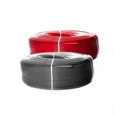 Труба Stout (Италия) PEX-A/EVOH для систем отопления (с кислородным барьером)
