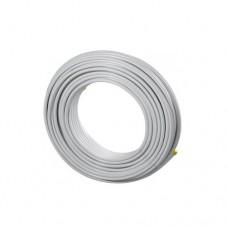 Труба FV-Plast (Чехия) MULTIPERT AL для систем отопления и водоснабжения