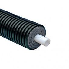 Ecoflex Aqua Single для отопления и ГВС
