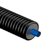 Ecoflex Supra для ХВС и напорной канализации
